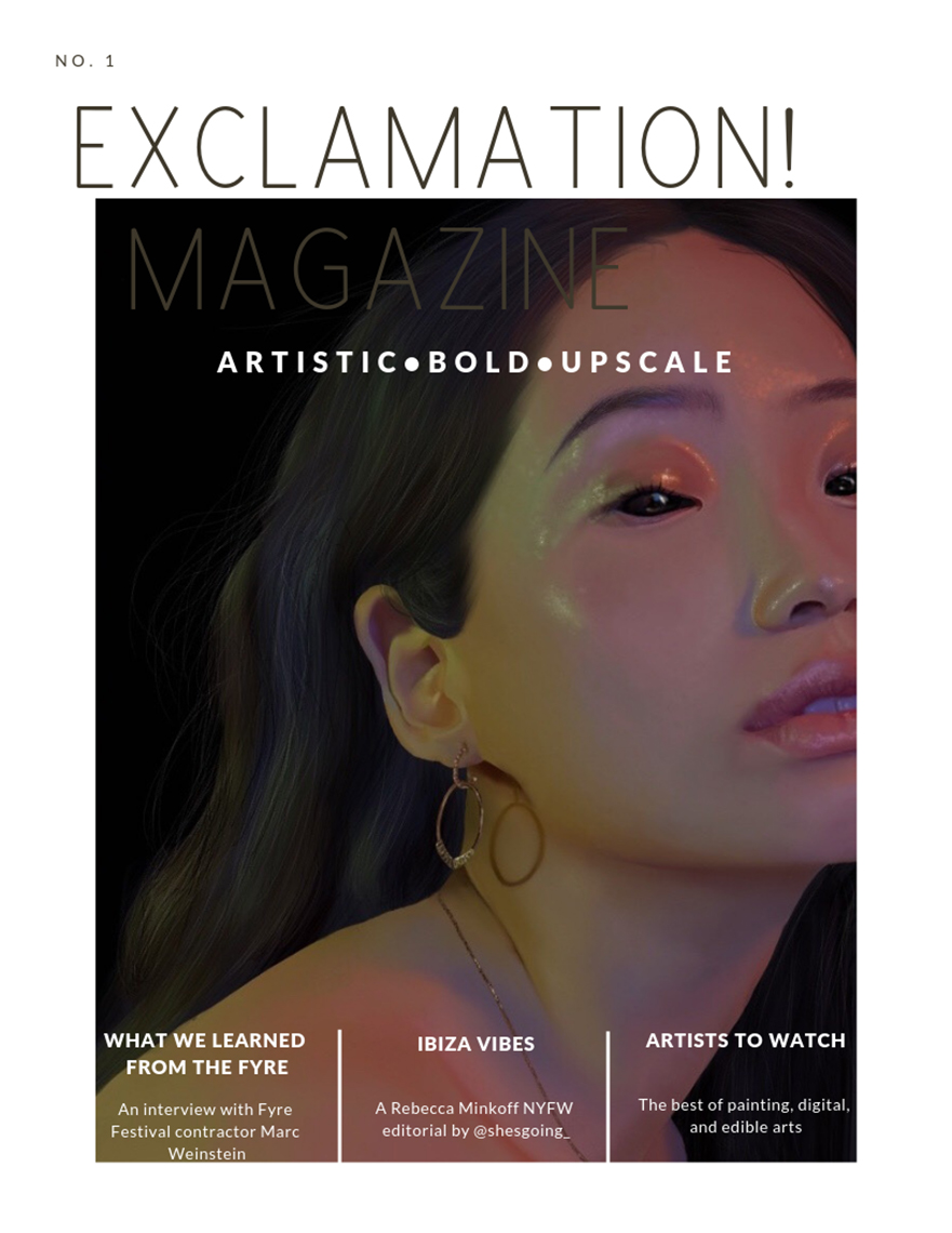 Exclamation!-magazine-cover-vol1-no1