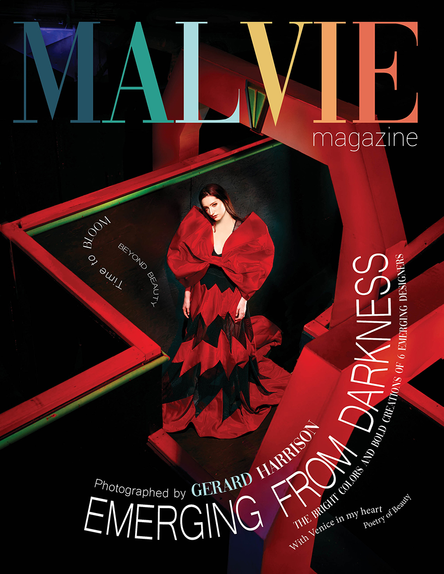 MALVIEMag-main-issue-emerging-from-darkness-Cover