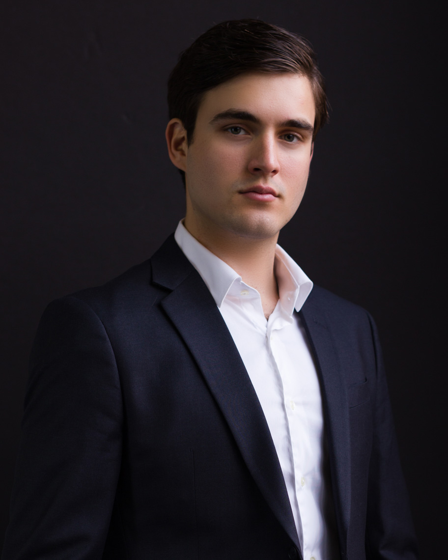 formal-portrait-young-man
