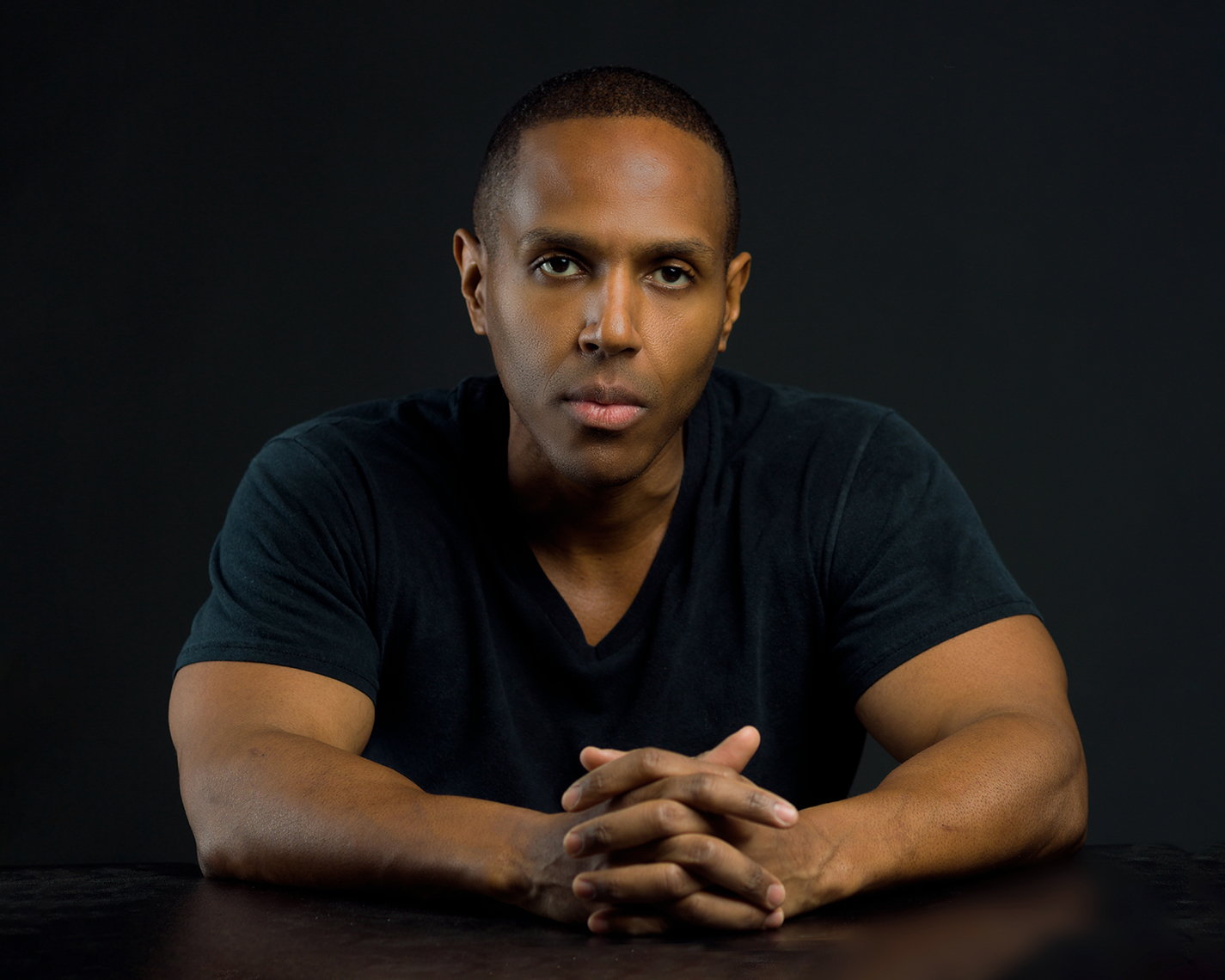 headshot-actor-artist-african-american-male