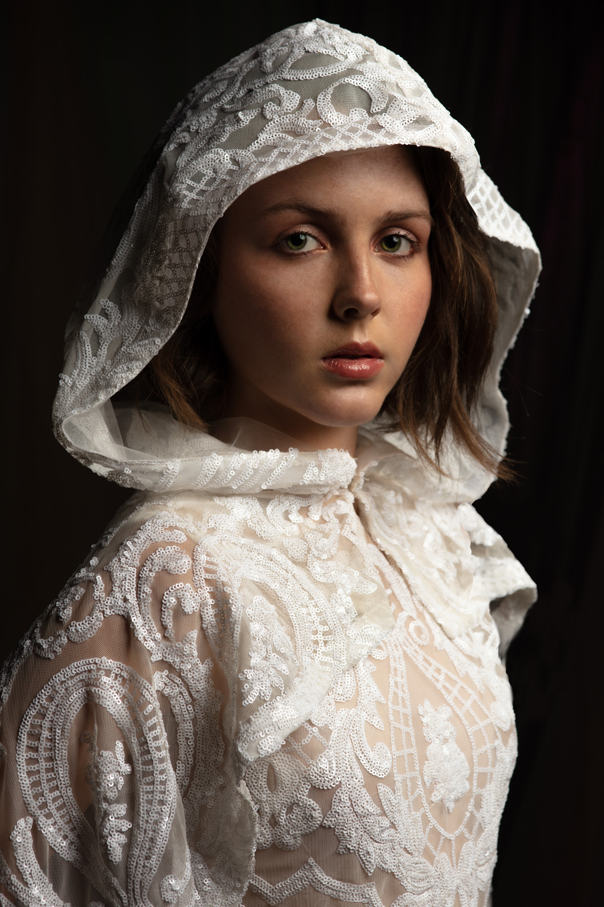 lace-wedding-gown-hood-nicholas-nguyen